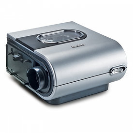 Humidificador H5i para S9