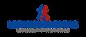 Dr. Lozano Balderas Logo PNG