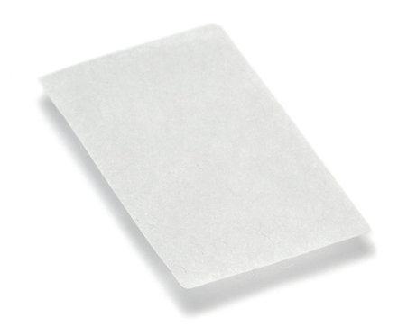 Filtro para CPAP series S9 / S10
