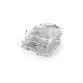 Humidificador Air Sense S10
