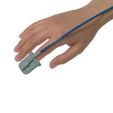 Sensor Soft