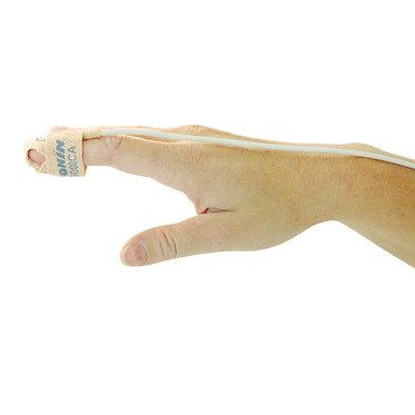Sensores desechables en tela Adulto