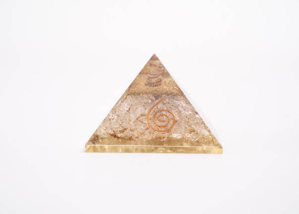pyramid3.jpg