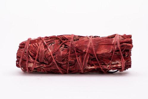 Dragon Blood Sage