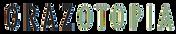 GRAZOTOPIA Logo 2.png