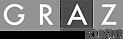 StadtGraz_Kultur_logo_SW.png