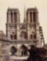 Édouard_Baldus_-_Notre-Dame_de_Paris.jpg