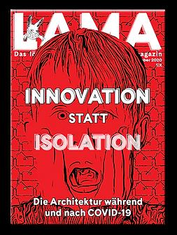 Magazin_einzel_1X.png