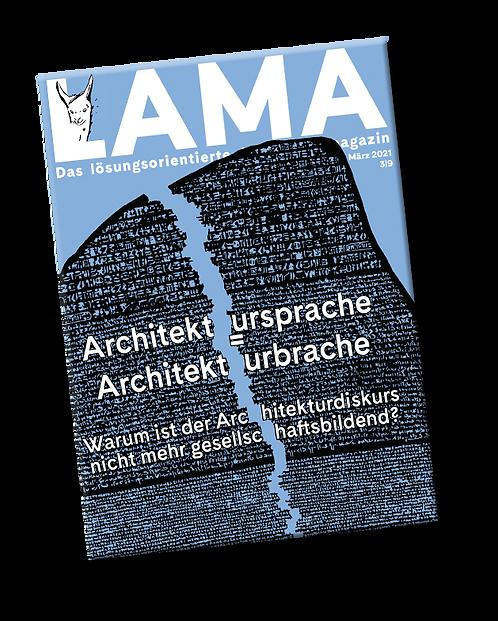 LAMA 3|9