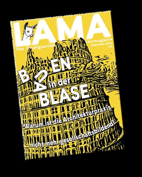 LAMA 2|9