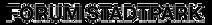 Forum_Stadtpark_Logo.png