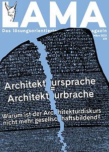 L3 Cover.jpg