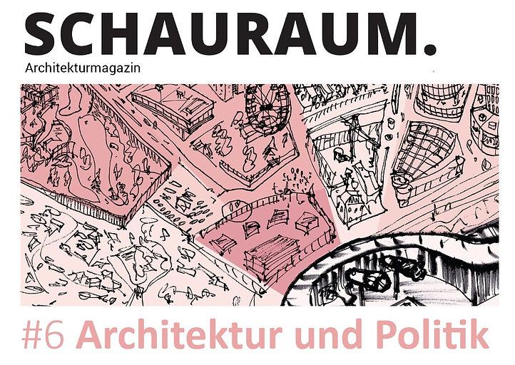 thumbnail_Banner_SCHAURAUM_Website.jpg