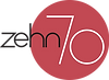 Logo_zehn70_web.png