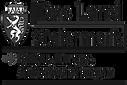 Lan_Steiermark_Kultur_Logo_SW.png