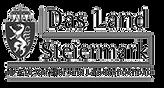 Land_Steiermark_Verkehr_Logo_SW.png