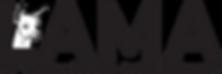 LAMA Schriftzug empty.png