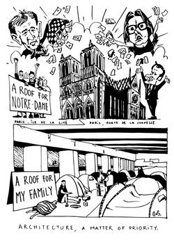 Artist: Guislain Baudelet