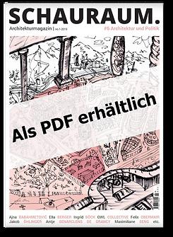schauraum_6_pdf.png
