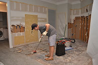 home-remodeling-contractor-tips-how-long