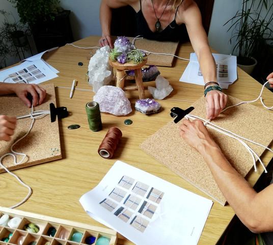 juwelen workshop gent 2.jpg