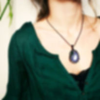 juwelen en workshops edelstenen
