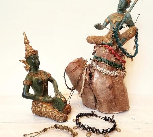 juwelen workshops gent.jpeg