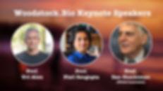 Keynote-speakers-1200x675.jpg