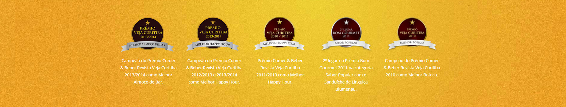 happy hour de boteco, boteco, cnabenta, bar canabenta. cachaçaria