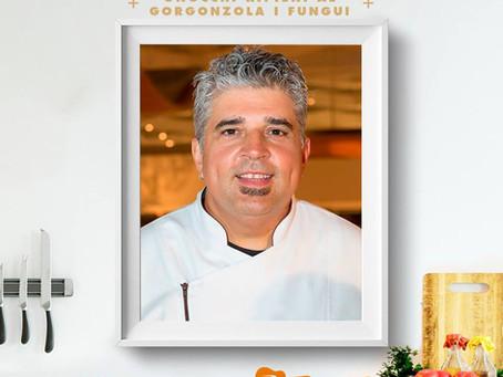 Gastronomix 10 anos!