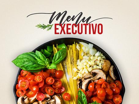 Boa Gastronomia aliada à Economia na Cantina do Délio