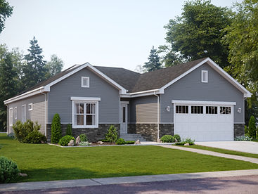 HH Skyline 1750 Ranch Ext Rend Stone Sid