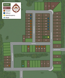 Preserve of Riverside North Web 4-22-21-