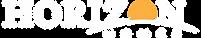 Horizon Homes logo White.png