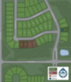 Woodlands_Site_Plan WEBPOSTED 3-25-19-01