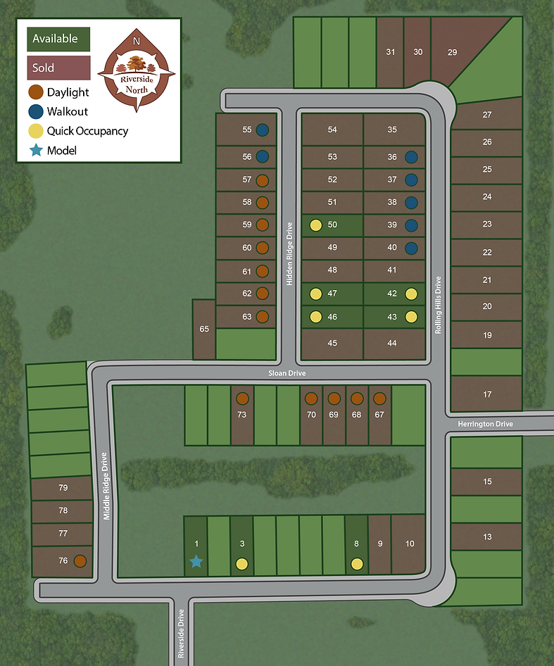 Preserve of Riverside North Web 2-16-21-