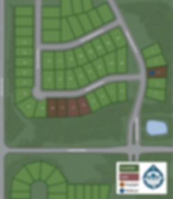 Woodlands_Site_Plan WEBPOSTED 1-30-20-01