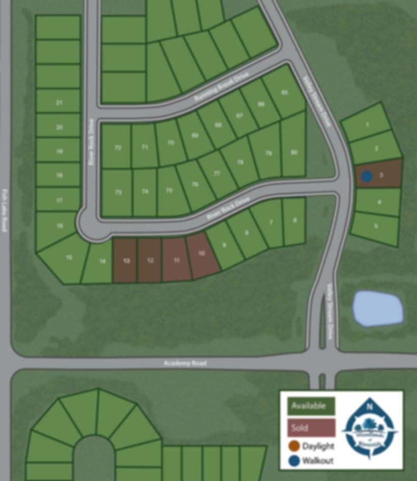 Woodlands_Site_Plan WEBPOSTED 1-30-20-01