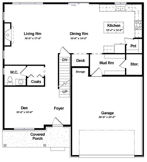 WW -2385-WEB 1st Floor.png