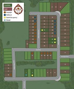 Preserve of Riverside North Web 3-19-21-