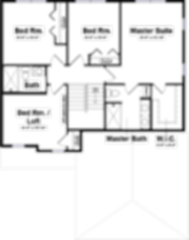 Skyline 1900  2nd Floor.png