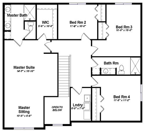 WW -2385-WEB 2nd Floor.png