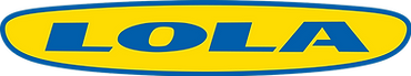 1280px-Lola_Cars_logo.svg.png
