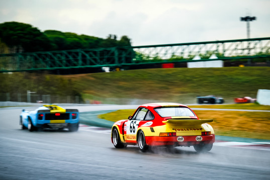 PHOTOCLASSICRACING-CER1-2211.jpg