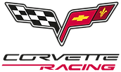 corvette-racing_rgb_trans-background.png