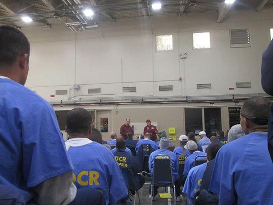Prison Presentation.jpg