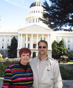 Legislative Bill Watch; Spring, 2019