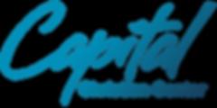 capital-logo-1.png