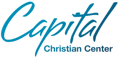 capital-logo-1.png