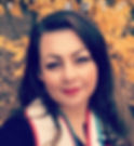 IMG_0919_1575537607293_edited.jpg